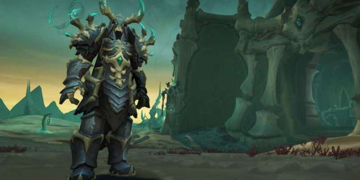 A nine-year lawsuit over World of Warcraft