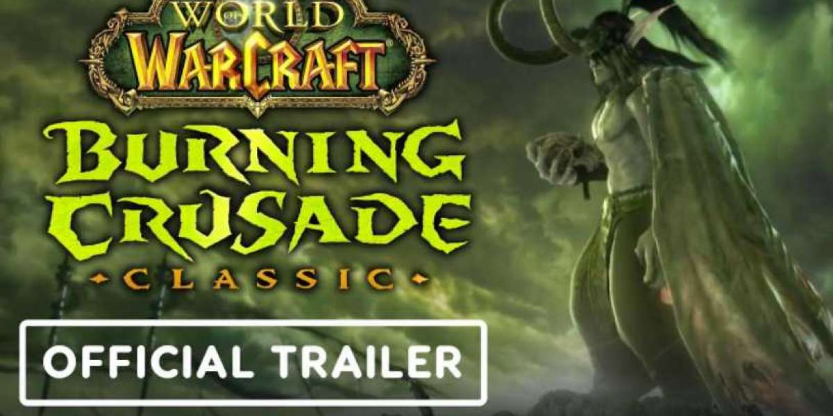 How to get a flying mount in WoW Burning Crusade Classic