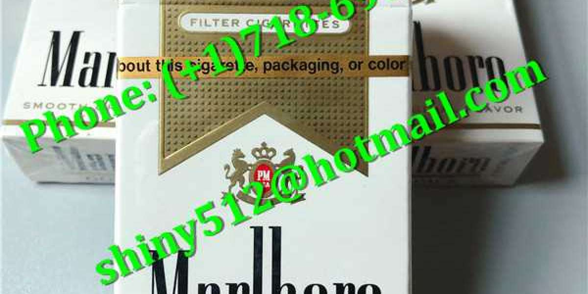 Cigarettes Hot Sale the underside line from
