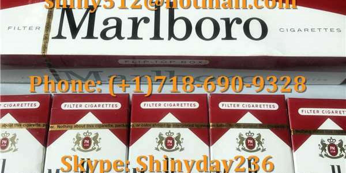 you do Newport Cigarettes Wholesale Cheap not have