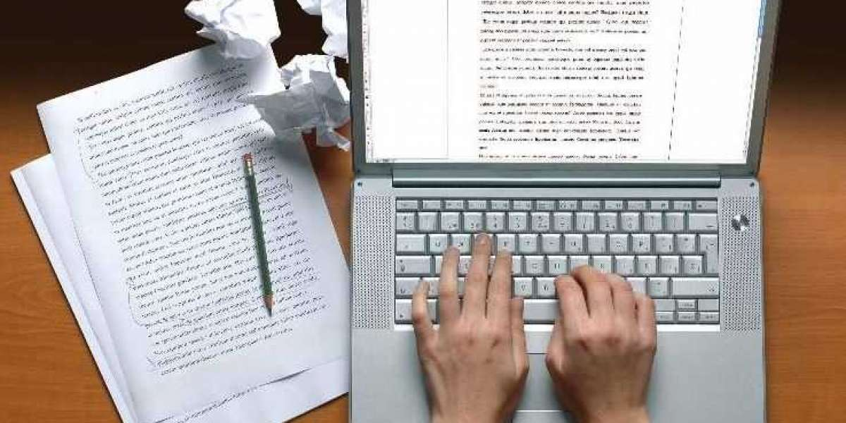 Best Writing Service – Order Paper to Get an A Grade
