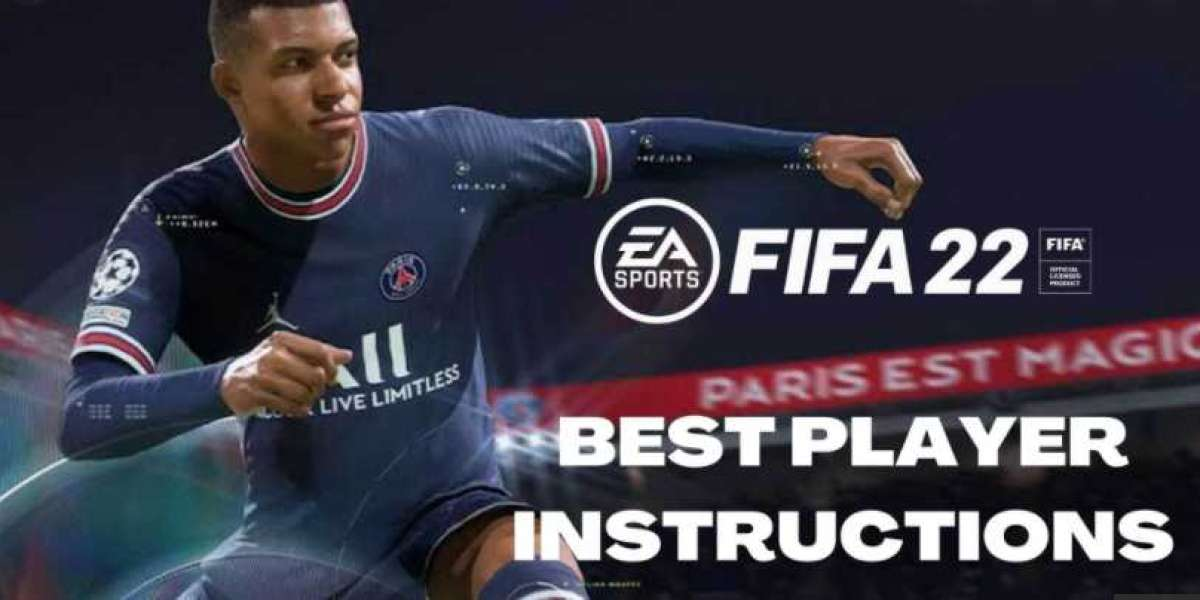 What can players get from FIFA 22 RTTK?